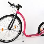 pinkribbon33